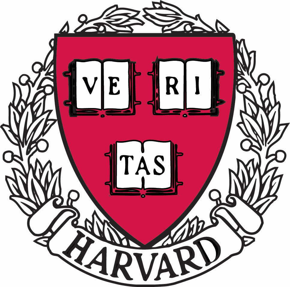 Harvard-Kennedy-School.jpg