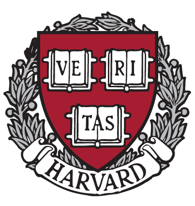 Harvard Official.png