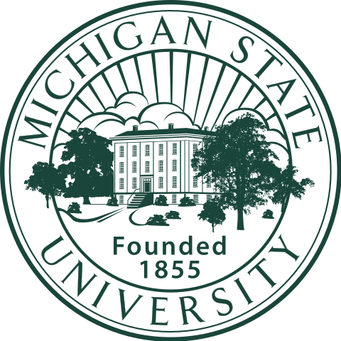 MSU Official.png
