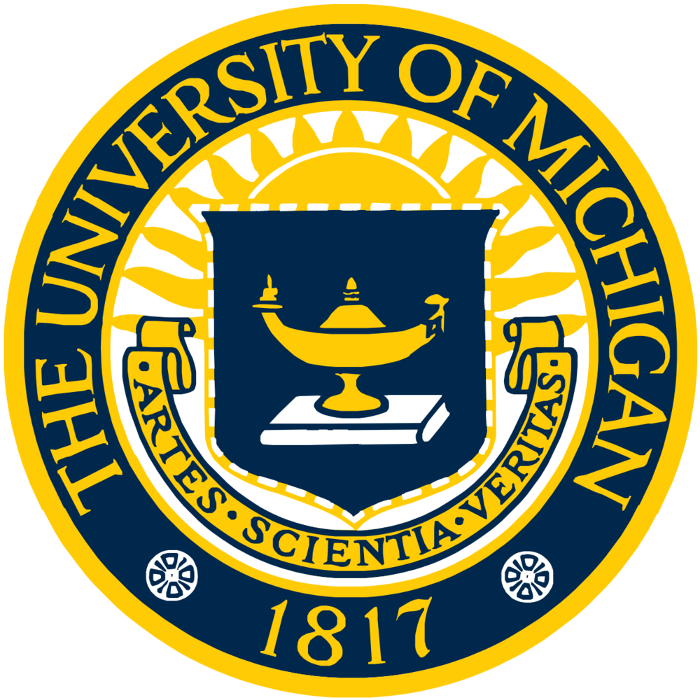 UofM Official.png
