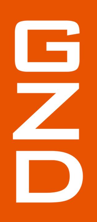 gzd_logo_2.jpg