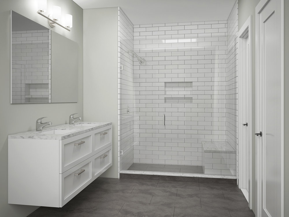0706-Bryden-bathroom-final.JPG