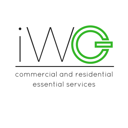 iWonder Group Essential Commercial and Residential Services