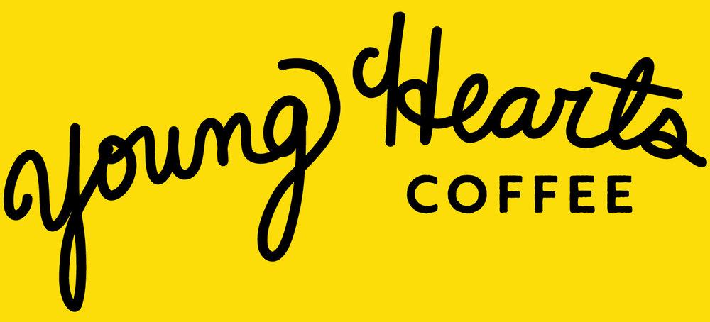 Young Hearts Coffee - No Sleep Records 2017-11-24 18:03