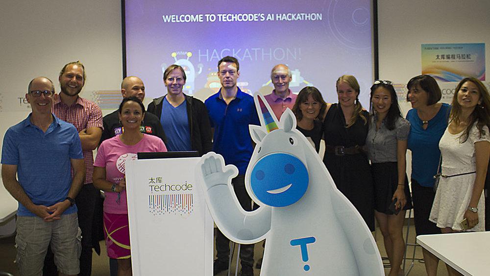 TechCode_AI_Hackathon_RocketJuice_03.jpg