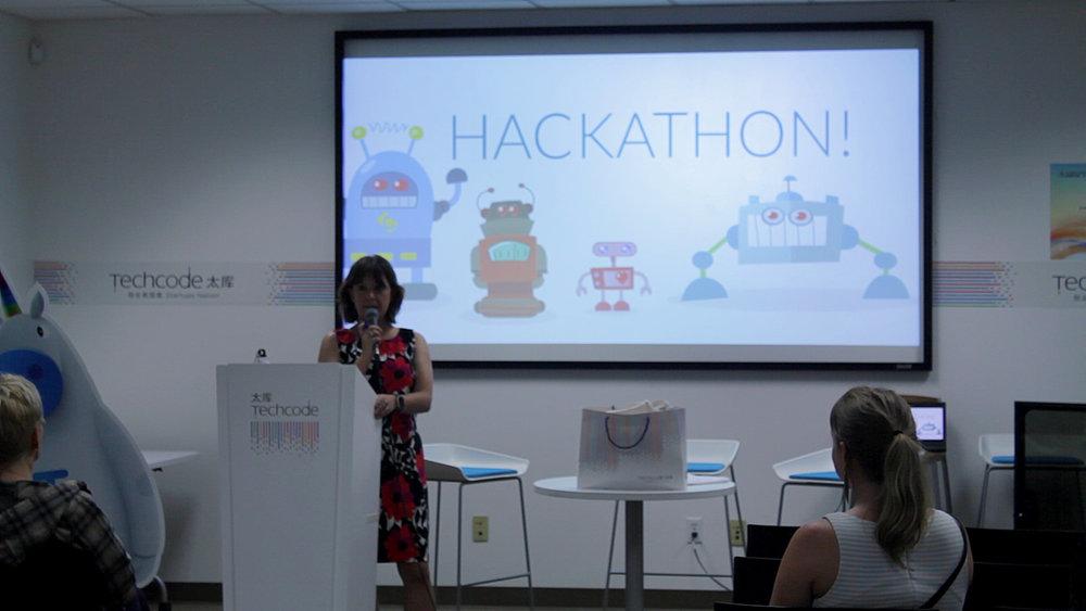 2017_09_08_Rocketjuice_AI_Hackathon_06.jpg