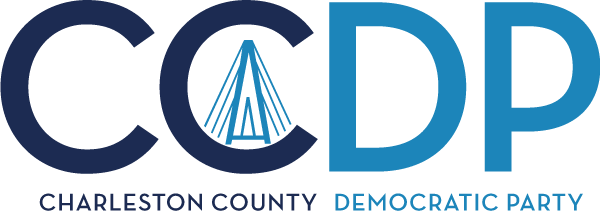 Charleston County Democratic Party