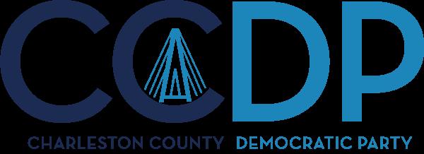 fun raiser with carol tempel charleston county democratic party