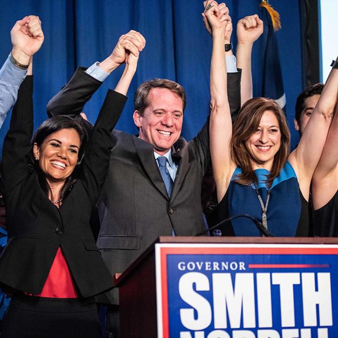 smith_victory_thumb.jpg
