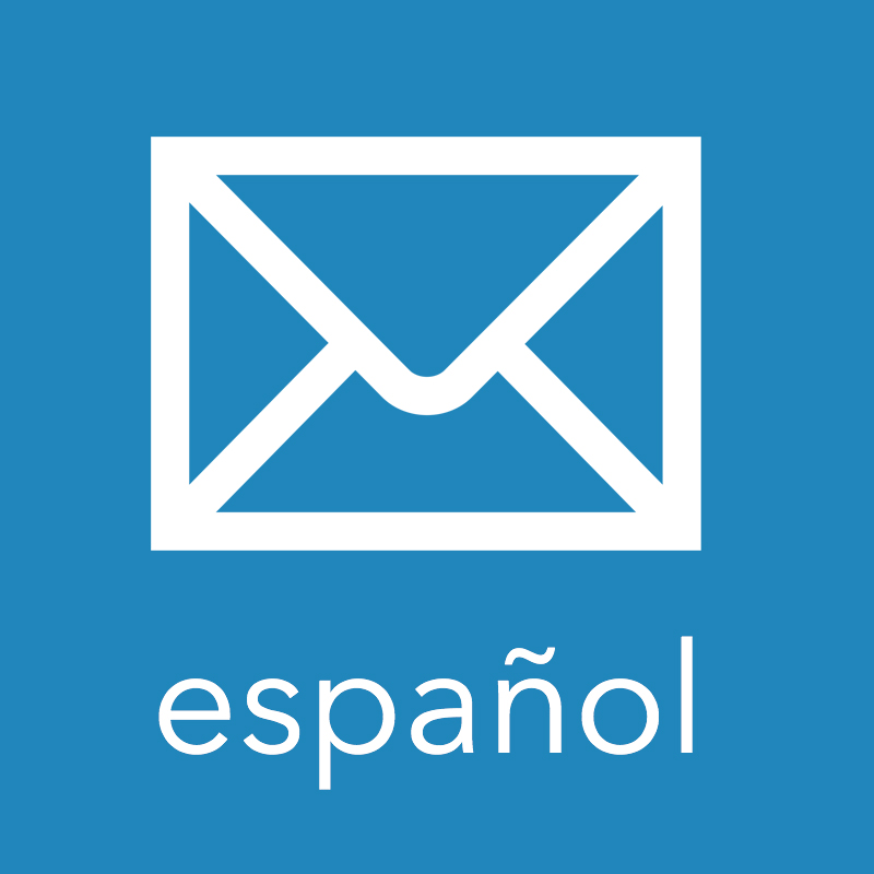 email_espanol.jpg