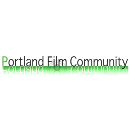 PDX-Comedy.png