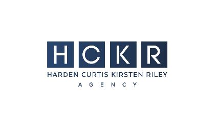 214 West 29th Street, Suite 1203    New York, New York 10001    212-977-8502    Any inquiries can be sent to HCKR@hckragency.com