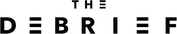 the-debrief-logo.png