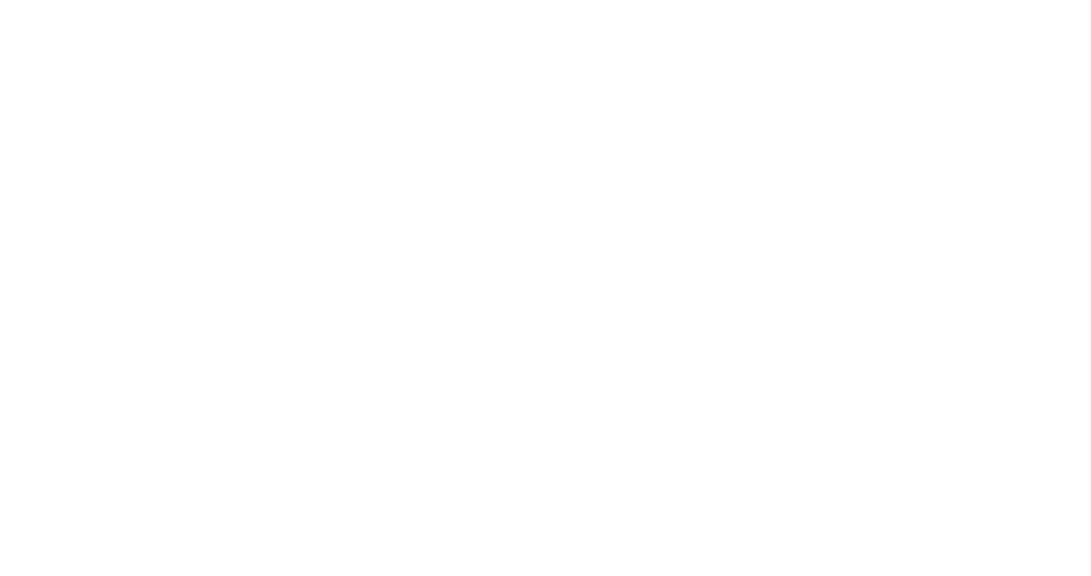 Reef Explorers Down Under