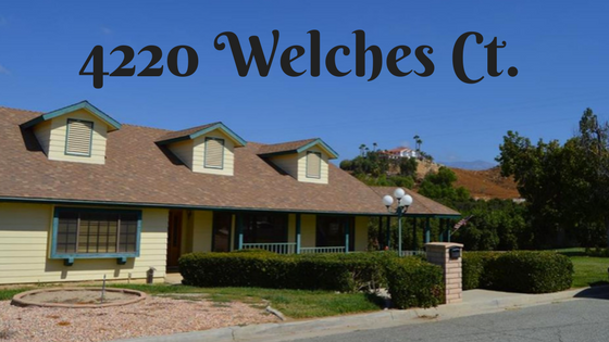 4220 Welches Ct..png