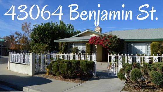 43064 Benjamin St.png