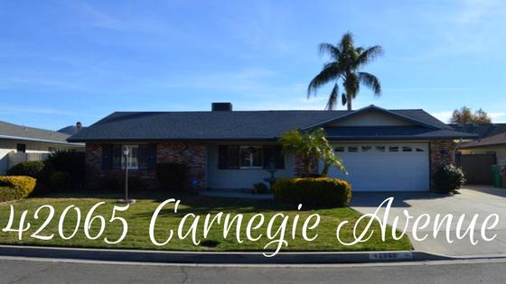 42065 Carnegie Av.png
