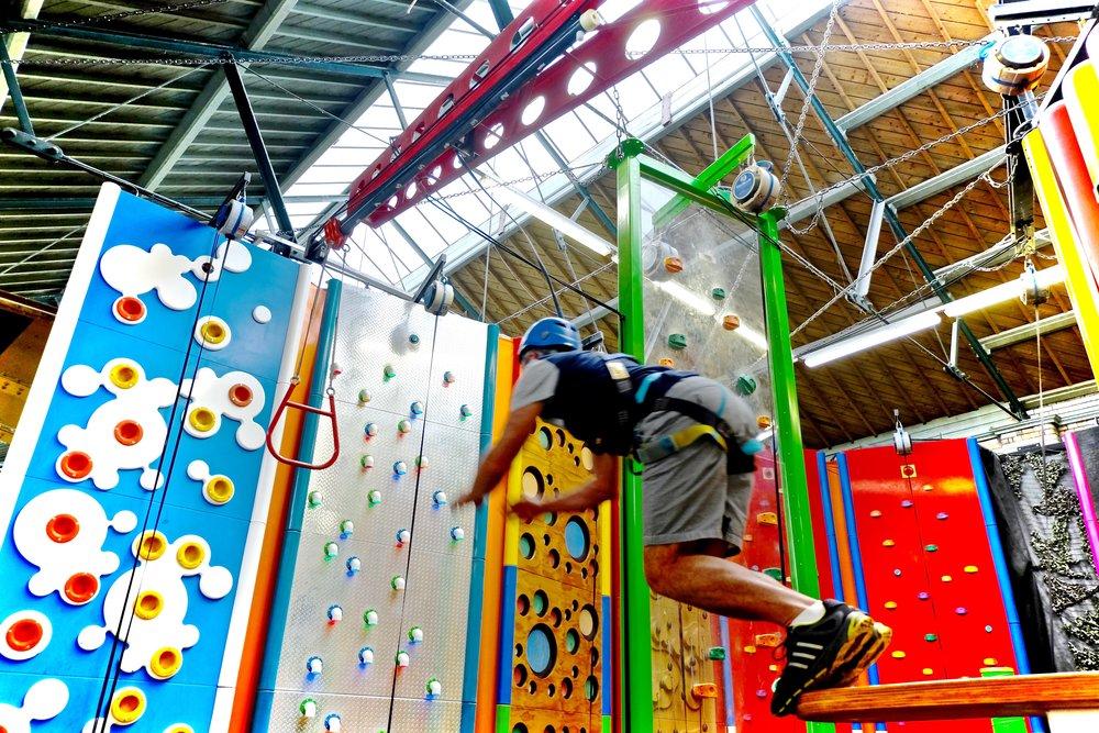 Clip n' Climb 19.jpg