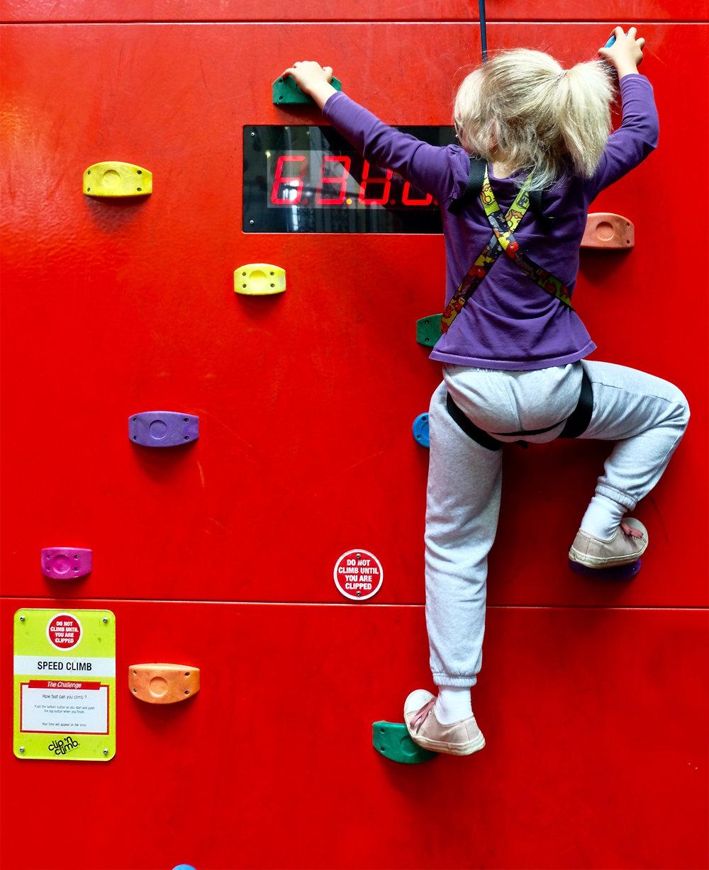 Clip n' Climb 14.jpg