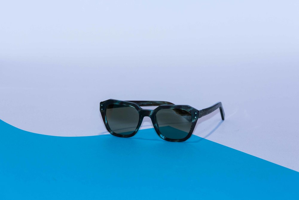 Eyewear Website (11 of 13).jpg