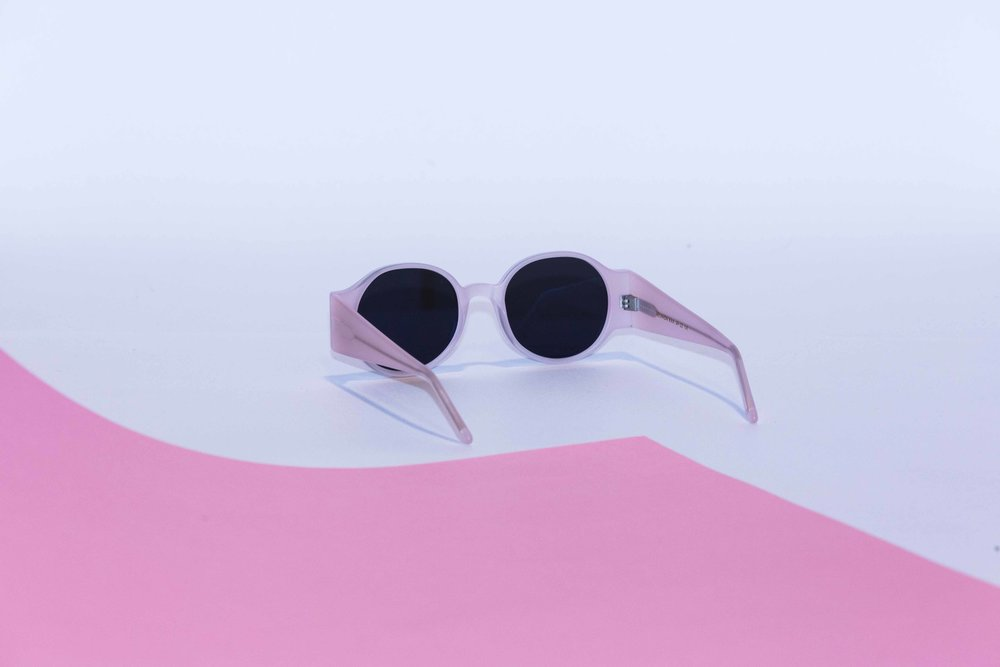 Eyewear Website (13 of 13).jpg
