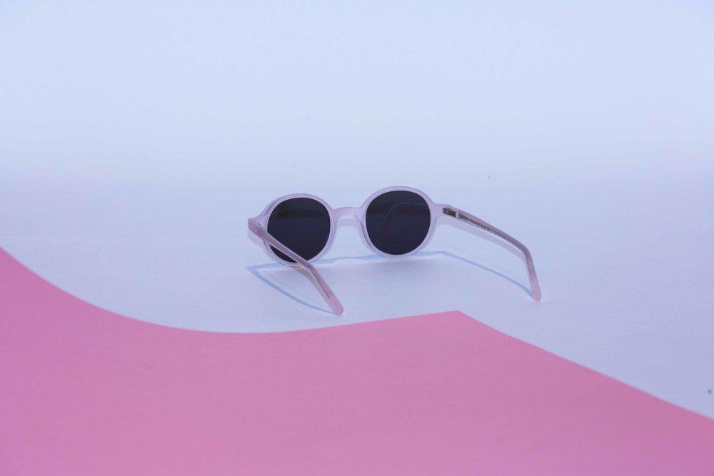 Eyewear Website (12 of 13).jpg