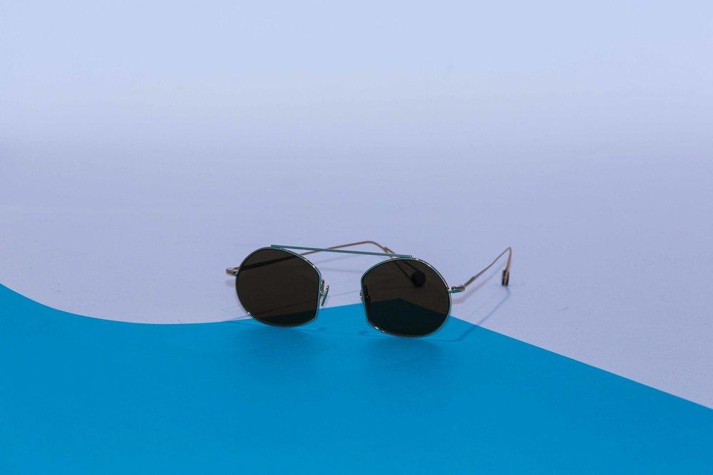 Eyewear Website (10 of 13).jpg