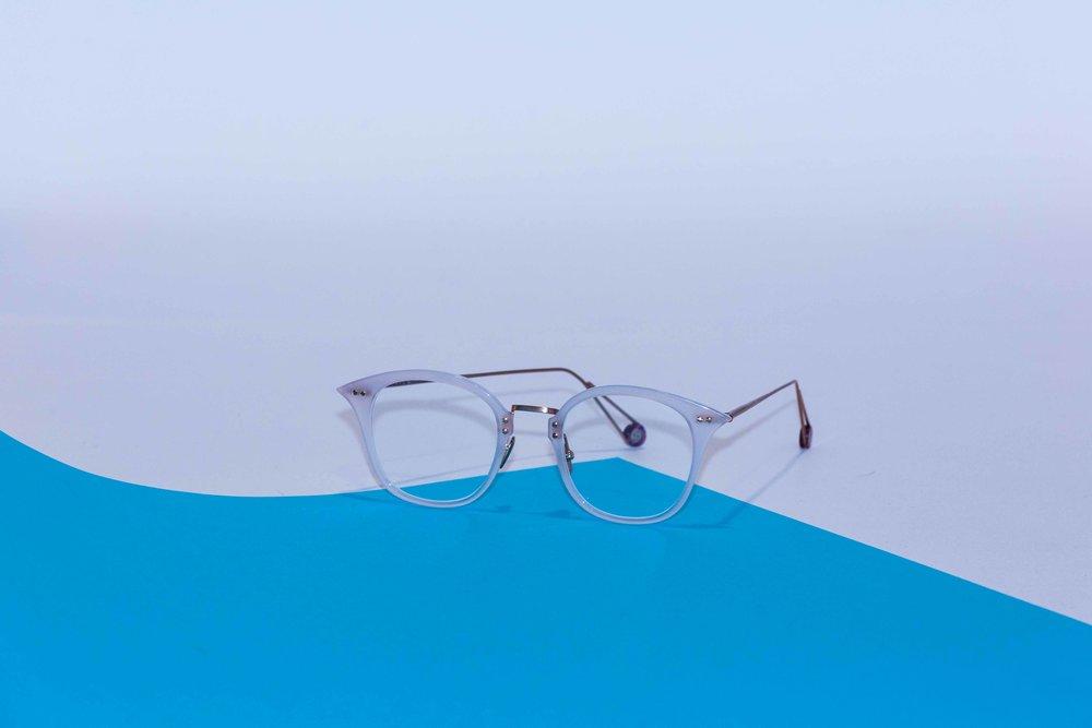 Eyewear Website (8 of 13).jpg