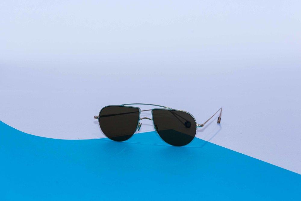 Eyewear Website (7 of 13).jpg