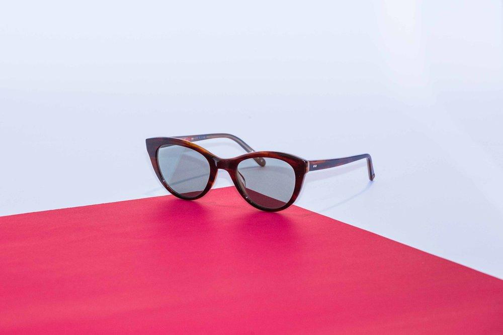 Eyewear Website (5 of 13).jpg