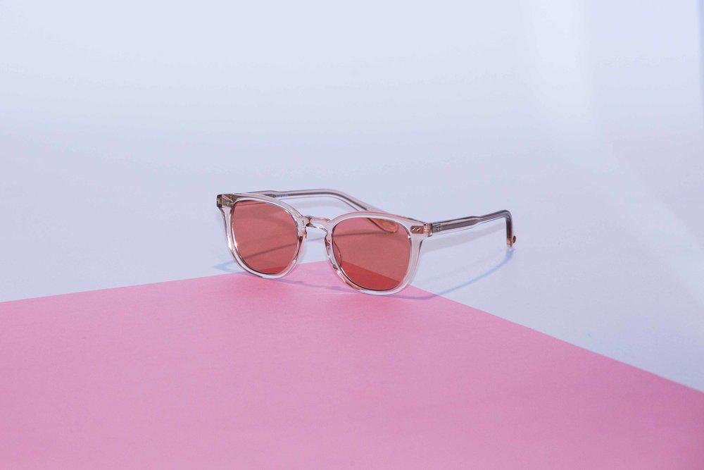 Eyewear Website (3 of 13).jpg
