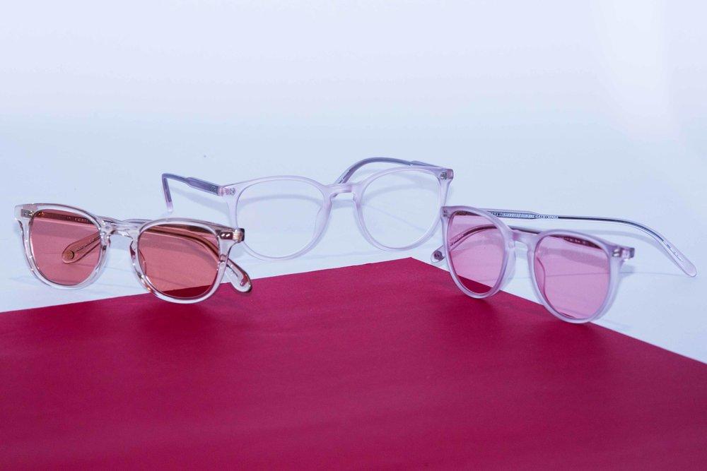 Eyewear Website (6 of 13).jpg