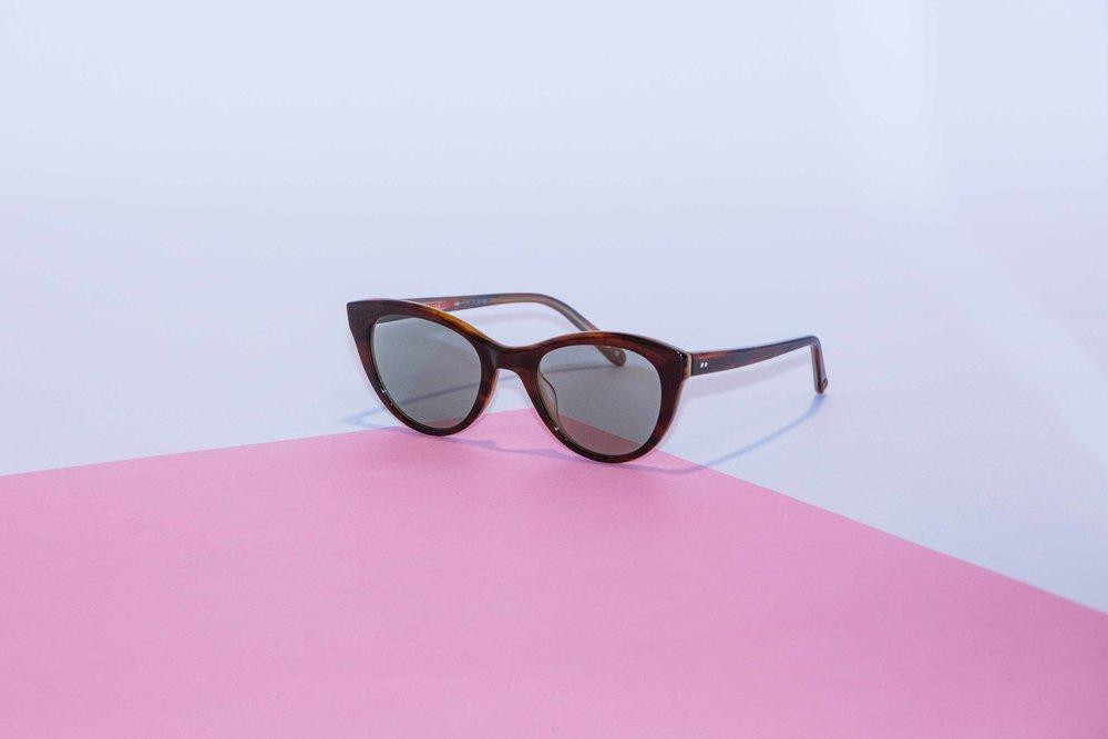 Eyewear Website (4 of 13).jpg