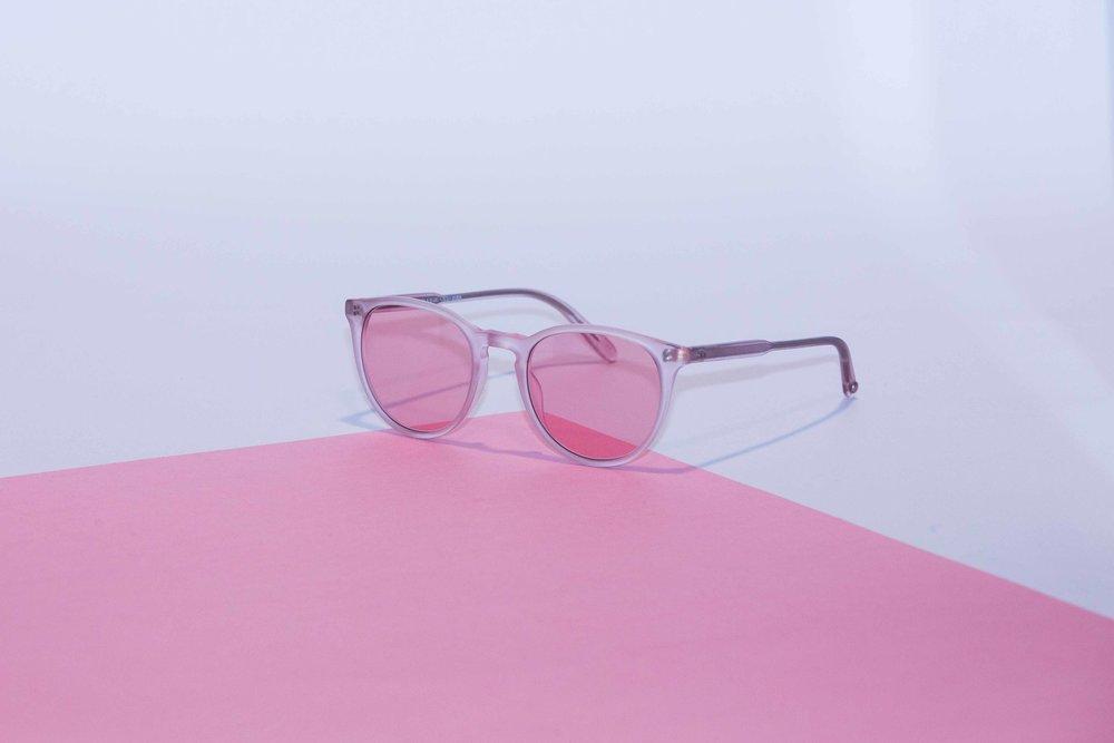 Eyewear Website (1 of 13).jpg