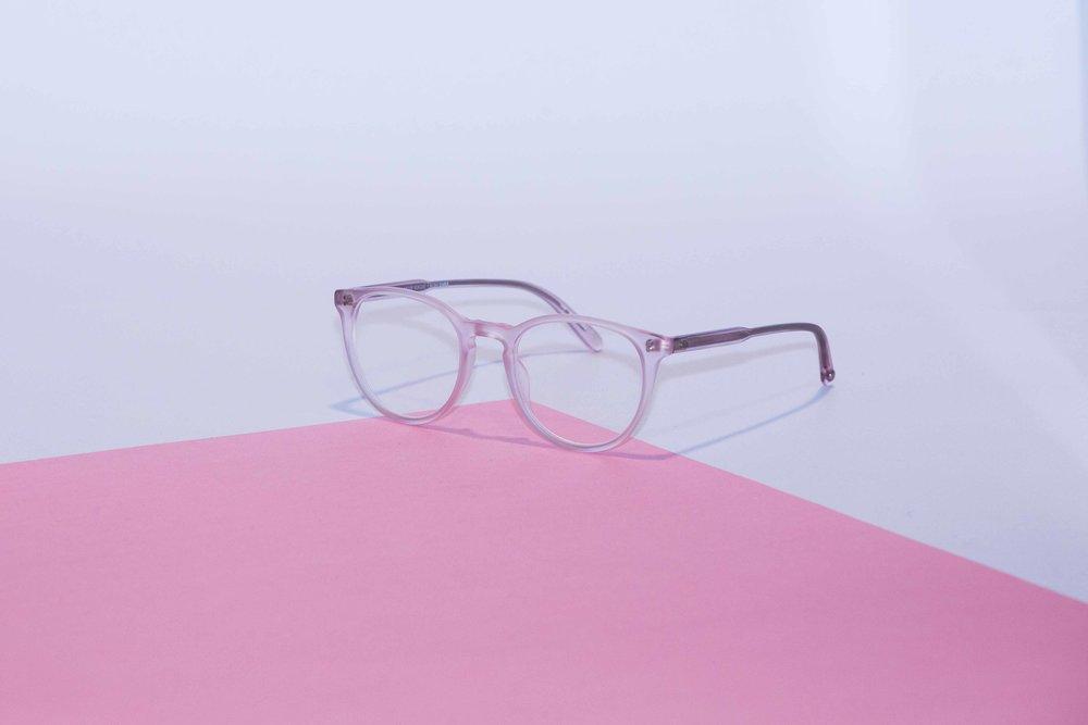 Eyewear Website (2 of 13).jpg
