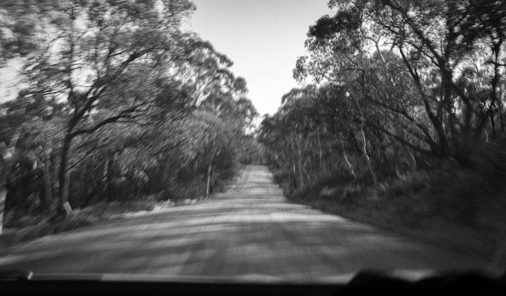 ROAD (1 of 1).jpg