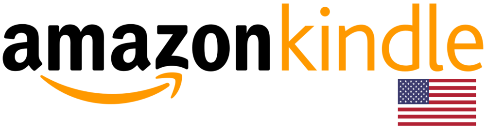 Amazon_Kindle_logoUS.png