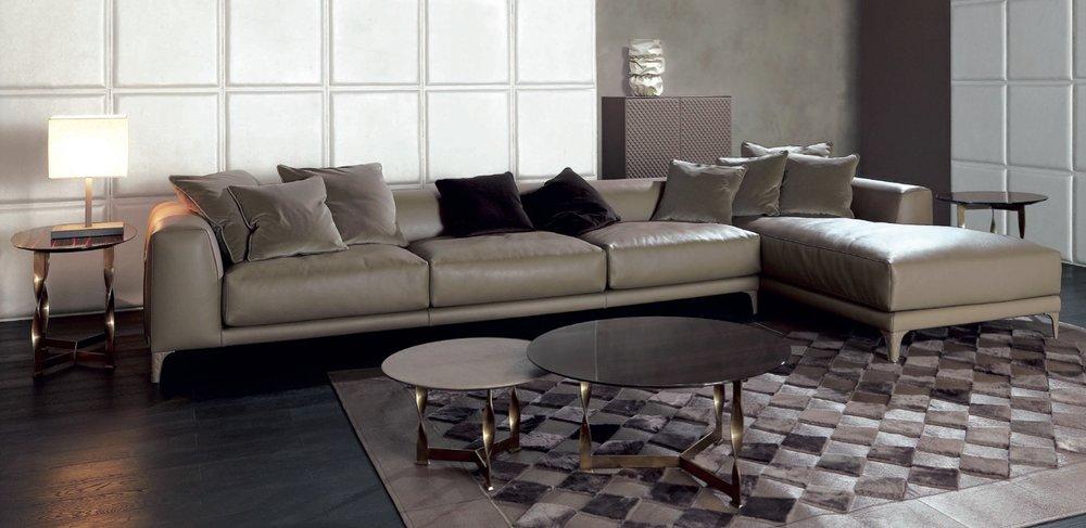 Rug.sofa9.jpg