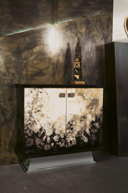 D-Manhattan Monet (1).jpg