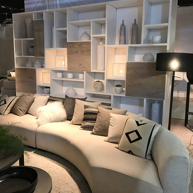 Back from Maison&Objet fair. A lot of news  are coming soon ... #desforges #desforgesdecoration #decoration #luxuryfurniture #furnitureshop #genevashopping #geneva #interiordesign #decorationdinterieur #architecturedinterieur #genève #geneveshopping #meublesluxe #meublesdesign #زخرفة#جنيف#أثاث#ترف#التسوق#تصميم