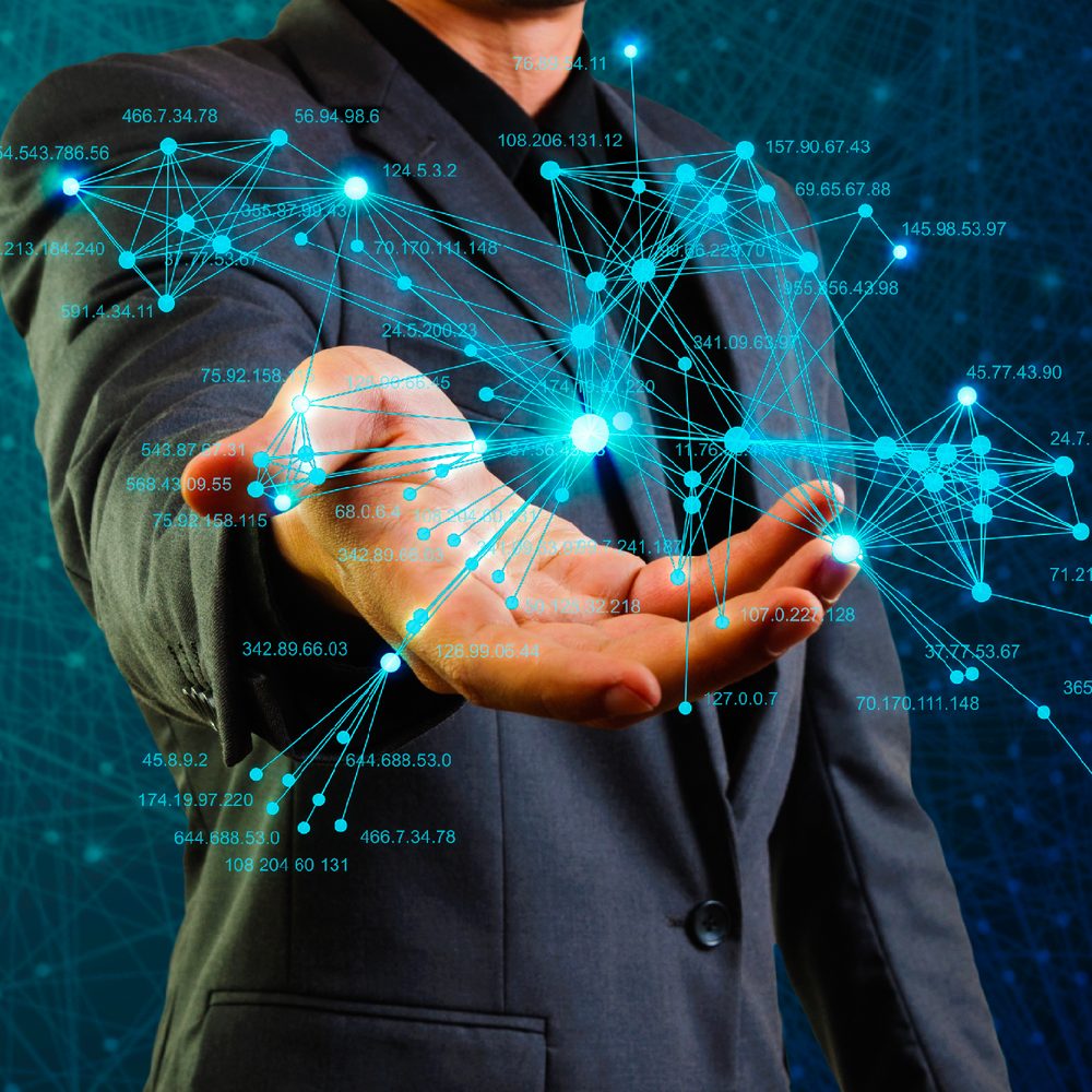 conseil-connect-me-technologie-veille-digital-france