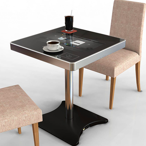 coffee-table-touch-design-connected-miami-losangeles