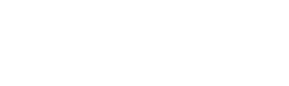 enorm-pictogram-white beskåret.png