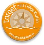 DH17-bollo-Torget.jpg