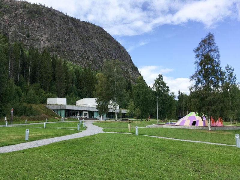 skuleberget-hoga-kusten-stigen-16.jpg