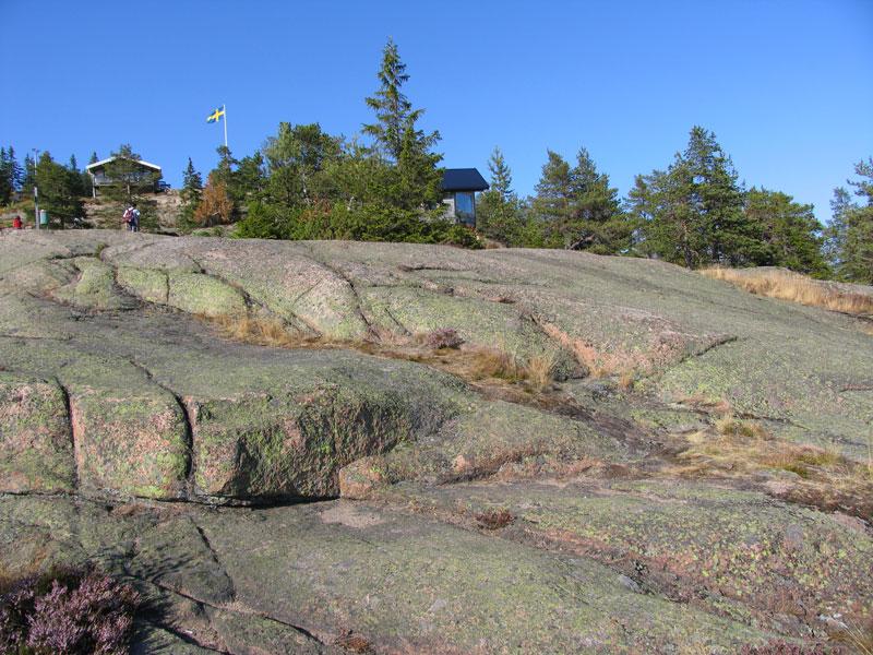 skuleberget-hoga-kusten-stigen-23.jpg