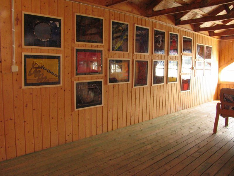exhibition-ephemerae-nik-ferrando-17.jpg