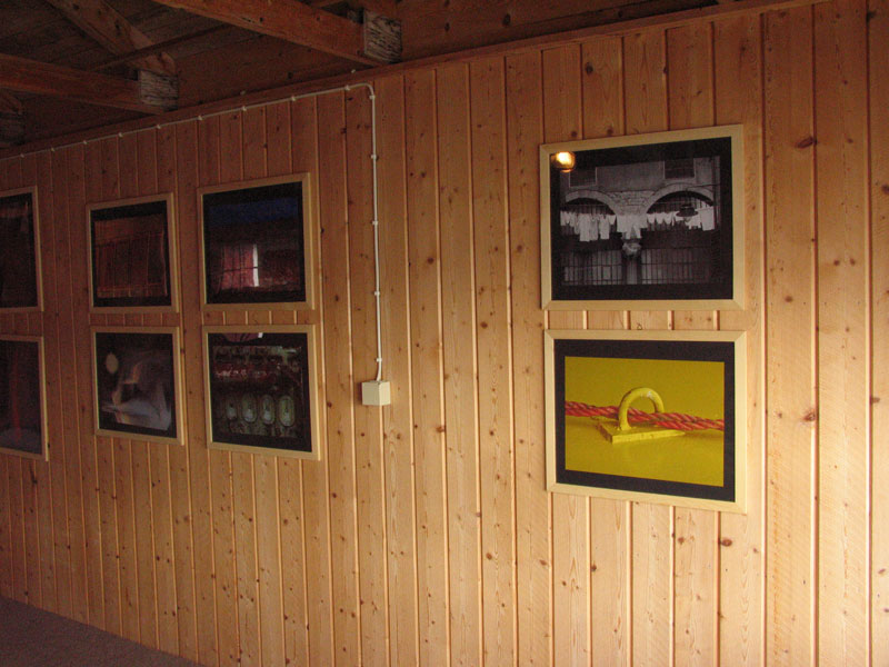 exhibition-ephemerae-nik-ferrando-42.jpg
