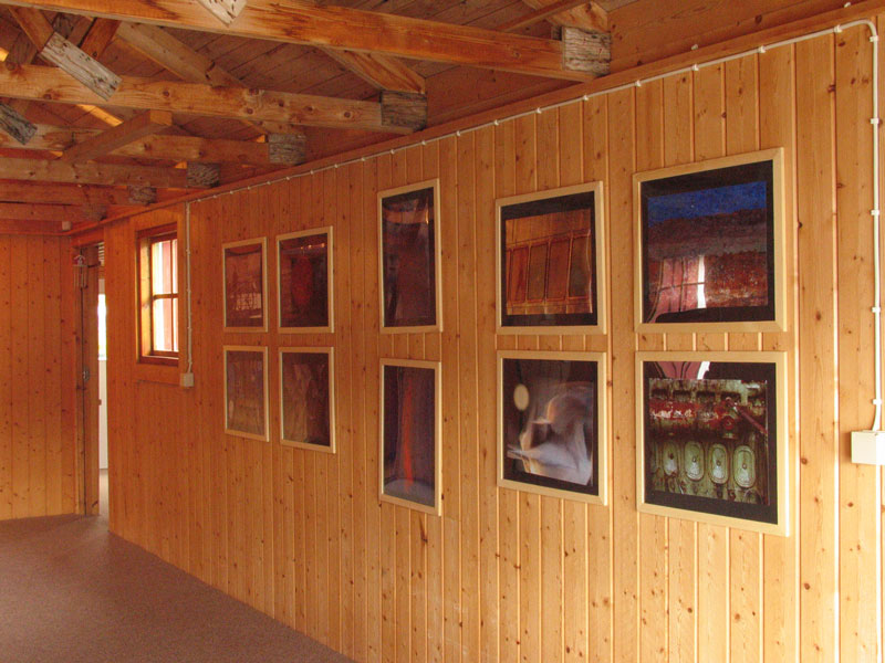 exhibition-ephemerae-nik-ferrando-41.jpg