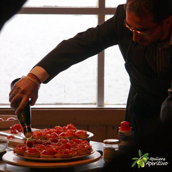 docksta-havet-event-apuliens-aperitivo-1.jpg